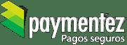 Logo Paymentez