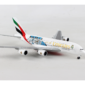 Emirates_A380_1_500_Real_Madrid