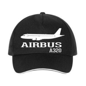 GORRAS_AIRBUS_A320