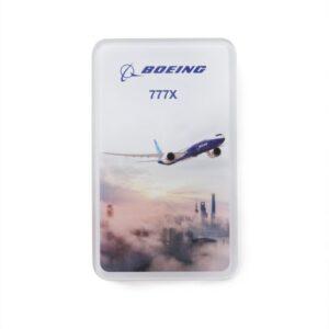 Iman-Boeing-Endeavors-777X