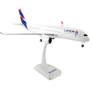 Latam_A350-900