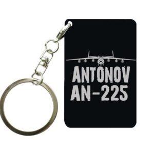 Llavero_Con_Diseno_Antonov