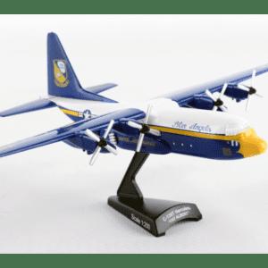 Postage_Stamp_C-130_Hercules