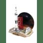 ROMPECABEZAS-3D-COHETE-SATURNO