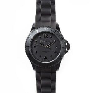 Reloj_con_logotipo-de_Boeing