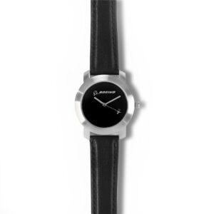 Reloj_giratorio-para_mujer_Boeing