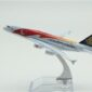 Singapore_Airlines_Modelo_Airbus_A380