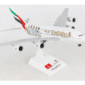 Skymarks_Emirates_A380_1_200_Real_Madrid