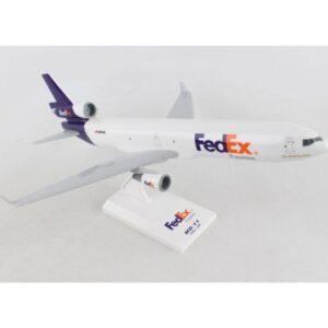 Skymarks_FedEx_MD