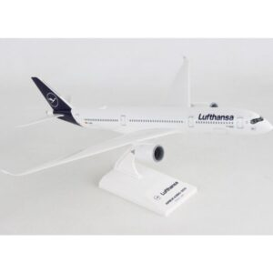 Skymarks_Lufthansa_A350
