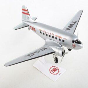 DC-3_TWA
