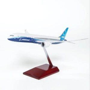 Modelo Boeing Unified 787-9 1/200