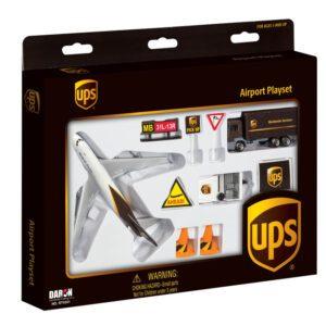 SET-DE-JUEGOS-UPS-rt434