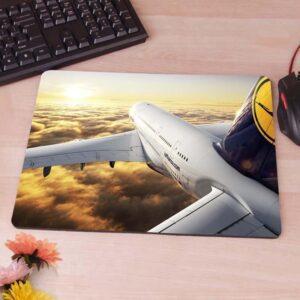 Almohadillas_de_Mouse_Modelo_Lufthansa