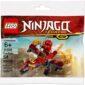NINJAGO_Fire_Flight
