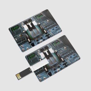 Unidad_USB_Modelo_Cabina_de_Piloto
