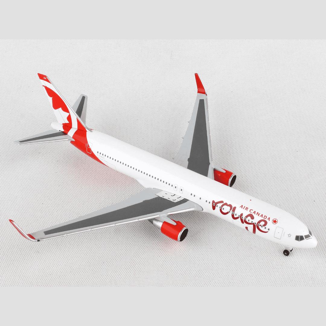 B767-300_Air_Canada_Ro._C-FMXC