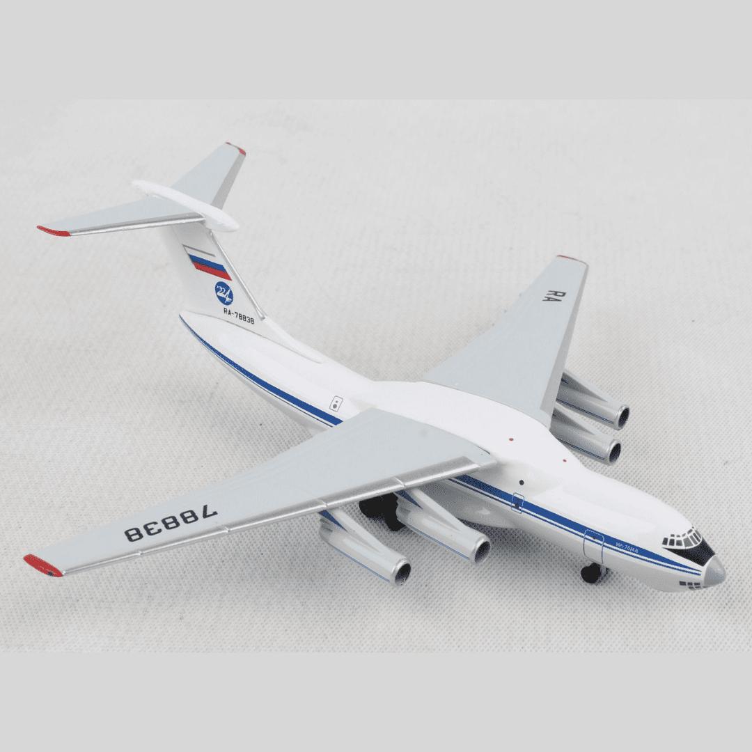 IL-76_224_Flight_Unit