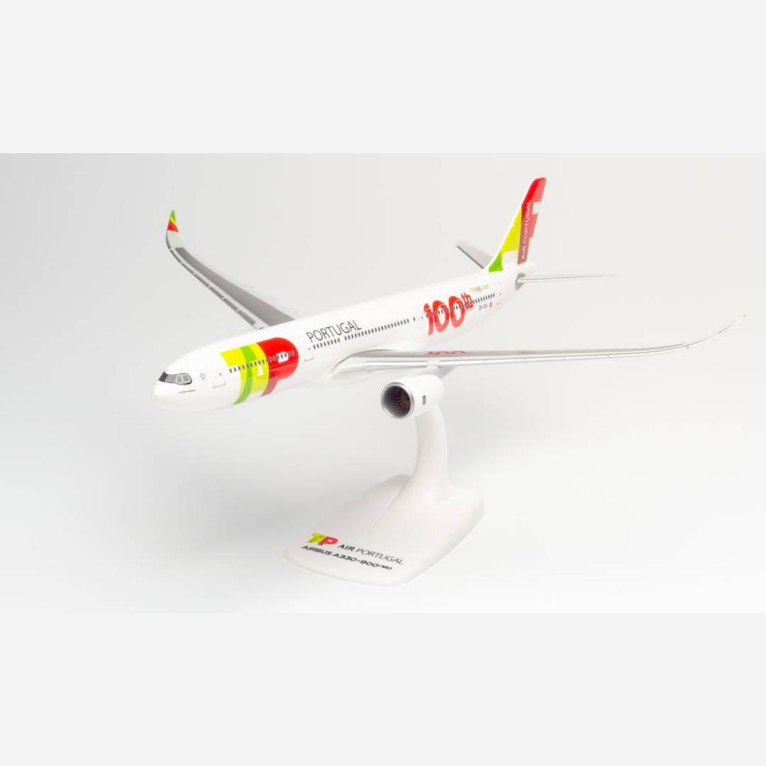 A330-900neo_TAP_Air_Portugal